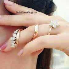 ring hand rings images 1000 beautiful finger rings designs ideas jpg