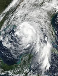 2017 atlantic hurricane season wikipedia