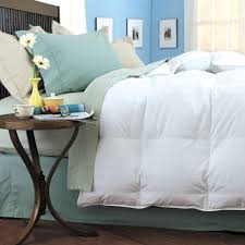 Side Tables For Bedroom by Bedroom White Pacific Coast Comforter With Rug And Side Table For