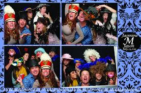 cheap photo booth rental photo booth rentals south lake tahoe ca 775 562 1034 image