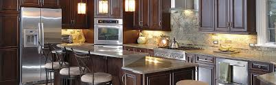 Best Kitchen Cabinets On A Budget Studio 41 Kitchen Cabinets On A Budget Unique In Studio 41 Kitchen