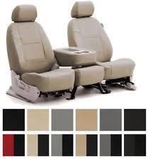 Dodge Magnum Interior Parts Dodge Magnum Interior Ebay