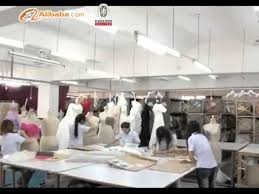 wedding dress factory outlet wedding dress china where to get 5 real beautiful china wedding