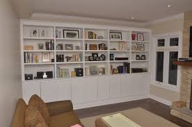 Storage Furniture Living Room Living Room Storage Furniture Richmond Hill Unit Traditional