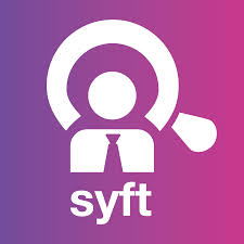 Job Description Of A Warehouse Packer Syft Is Hiring Picker Packers Up To 20 Per Hour Job At Syft In