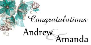 congratulations wedding banner wedding congratulations banner template customize in our online
