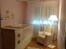 température de la chambre de bébé chambre luxury temperature dans une chambre de bebe temperature