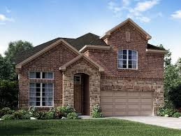 the hickory model u2013 4br 3ba homes for sale in mckinney tx