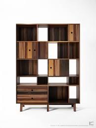 Modern Display Cabinet Australia Shelving Units Bookcases Bookshelves Interiors Online