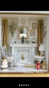 1551 best dollhouse puppenstuben miniaturen etc images on
