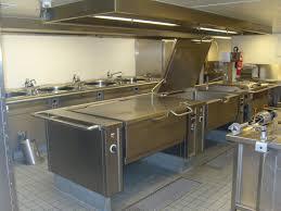 cuisine chaude den helder vlootdagen navyday s 2009