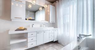 bathroom u0026 kitchen cabinets custom furniture counters cuisimax