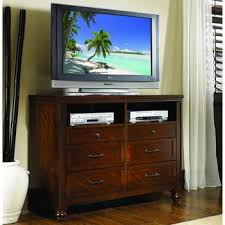 bedroom entertainment dresser costco west indies entertainment dresser nice for the bedroom