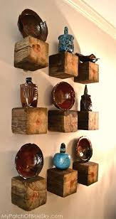 diy rustic home decor great diy home decor projects with diy