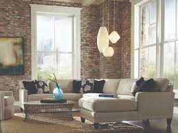 Sprintz Sofas 38 Best A U0026 M Upholstery Sectionals Images On Pinterest