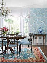 Charleston Rugs 54 Best Oriental Rugs Images On Pinterest Oriental Rugs