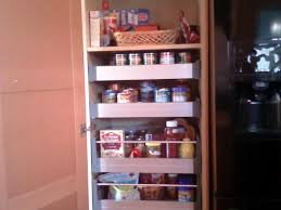 kitchen kitchen pantry ideas and 39 kitchen pantry ideas kitchen