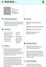 New Format Resume Sample Resume Format Images U2013 Topshoppingnetwork Com