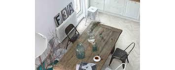 herringbone and parquet wood look porcelain floor tiles