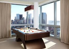 2 Bedroom Penthouse City View Sky Suite The 10 Most Expensive Hotel Suites In New York City U2013 Skift