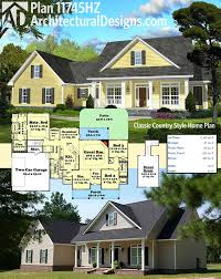 country style home best 25 country style houses ideas on country style