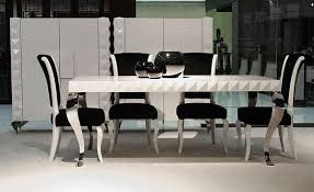 Dining Tables Modern Design Dining Room Fashionable Dining Table Design Plue 4 Dining Chairs