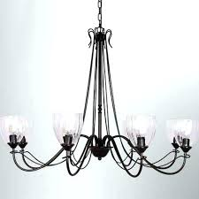 Glass Light Shades For Chandeliers Floor L Replacement Glass Shade Reportthatlegaladvent Info