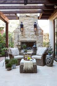 patio decorating ideas country style living room ideas