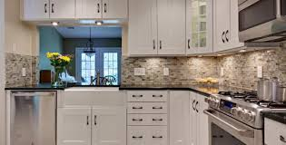 Elegant Kitchen Cabinets Las Vegas 100 Cabinet Restaining Las Vegas Kitchen Chatham Nj Kitchen