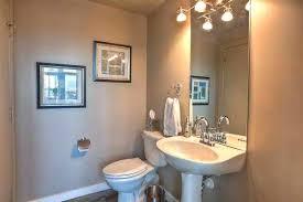 half bathroom decorbest half bath decor ideas on half bathroom