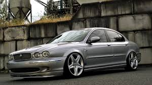 2002 jaguar x type my cars pinterest cars and wheels