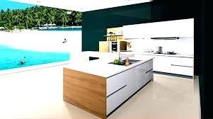 ikea meuble cuisine independant meuble de cuisine independant awesome meuble de cuisine bas portes
