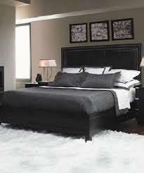 Cheap Bedroom Furniture Packages Best 25 Bedroom Furniture Sets Ideas On Pinterest Farmhouse