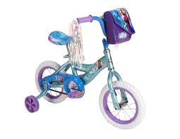 avigo extreme motocross bike huffy bicycle company number 22235 disney frozen bike frosty teal