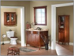 paint colors for small bathrooms with no natural light painting