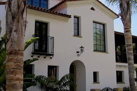 colonial revival house plans designs in santa barbara homes colonial revival