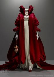 Alexander Mcqueen Wedding Dresses Alexander Mcqueen Wedding Dress Inspiration From The Savage Beauty