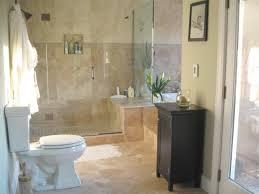 Home Remodeling Costs Home Depot Bathroom Renovation Cost Home Design