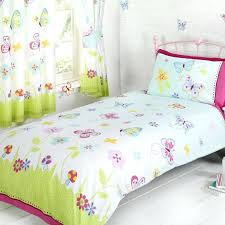 childrens duvet and curtain sets theamphletts com