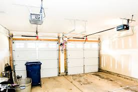 garage insulation is a great spring project angie u0027s list