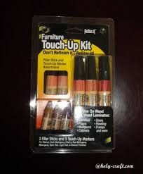 kitchen cabinet touch up kit kitchen cabinet touch up kit rapflava