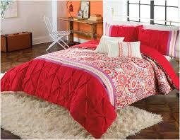 moroccan bedding set home design u0026 remodeling ideas