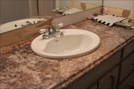 Home Depot Kitchen Countertops by Kitchen Brilliant Countertops The Home Depot Granite Overlay Plan