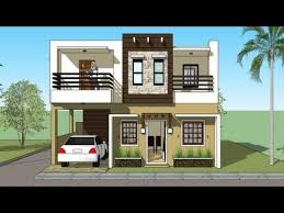 house models and plans house plans india house design builders house model lotte two