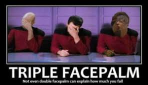 Picard Memes - facepalm meme best collection of picard meme