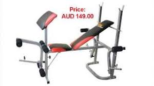 Cheap Fitness Bench Cheap Gym Fitness Ab Sit Up Bench Find Gym Fitness Ab Sit Up