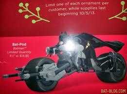 bat batman toys and collectibles new batman bat pod