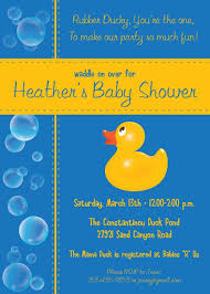 lovely birthday party baby shower baby invitations cards saflly