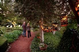 monterey wedding venues bed and breakfast near pacific grove gardens at our monterey b b