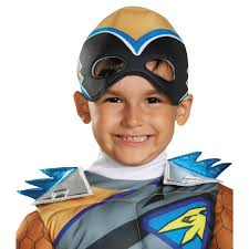 power rangers halloween costume buy power rangers dino charge toddler gold ranger muscle costume